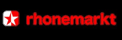 rhonemarkt
